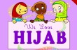 LM Coloring Book 3- We Love Hijab frontpage-cropped