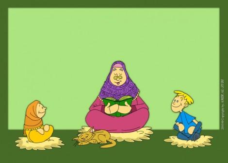 Muslim_Kids_081