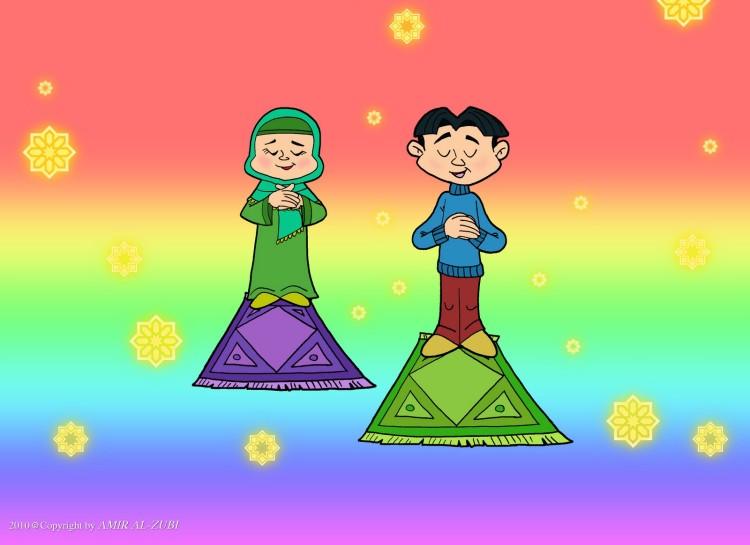 Muslim_Kids_068
