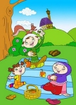 Muslim_Kids_004
