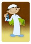Muslim_Kids_009
